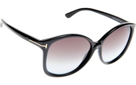 blinde sunglasses  59 sunglasses