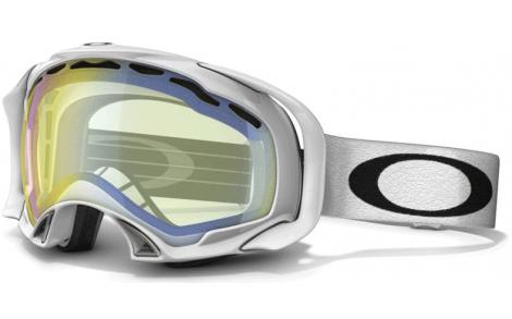 oakley prizm goggles  oakley splice 57-249