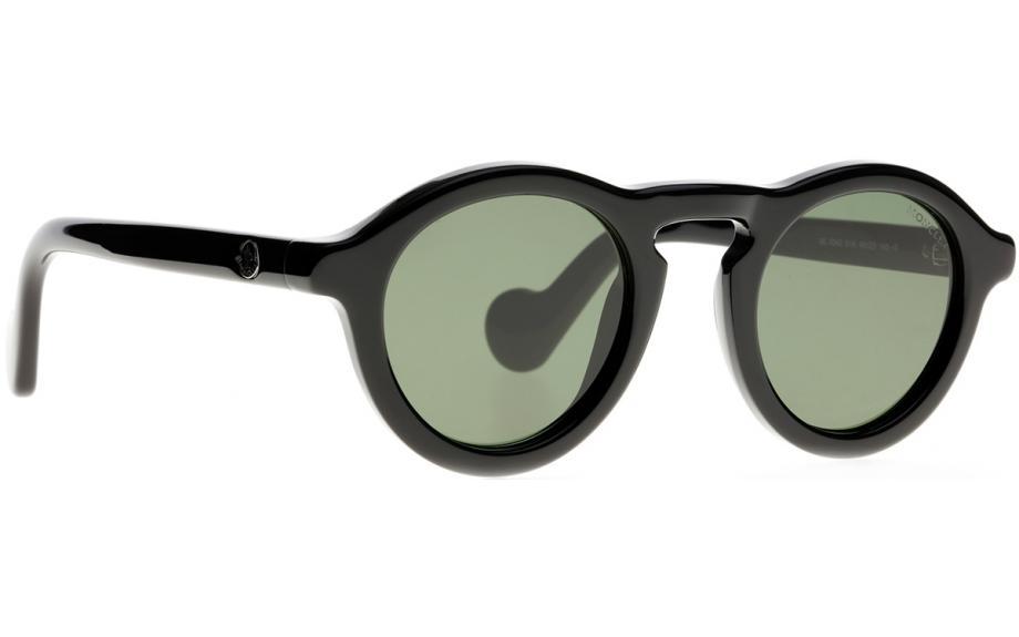 official photos d183f 085cf Moncler ML0042 Sunglasses